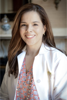 Boston Dentist - Dr  Maria E  Gonzalez Del Castillo
