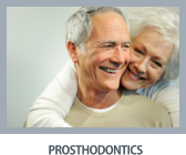 Boston Prosthodontics
