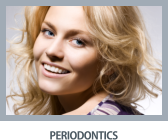 Boston Periodontics - Boston Dental Implants