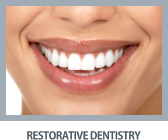 Boston Restorative Dentistry